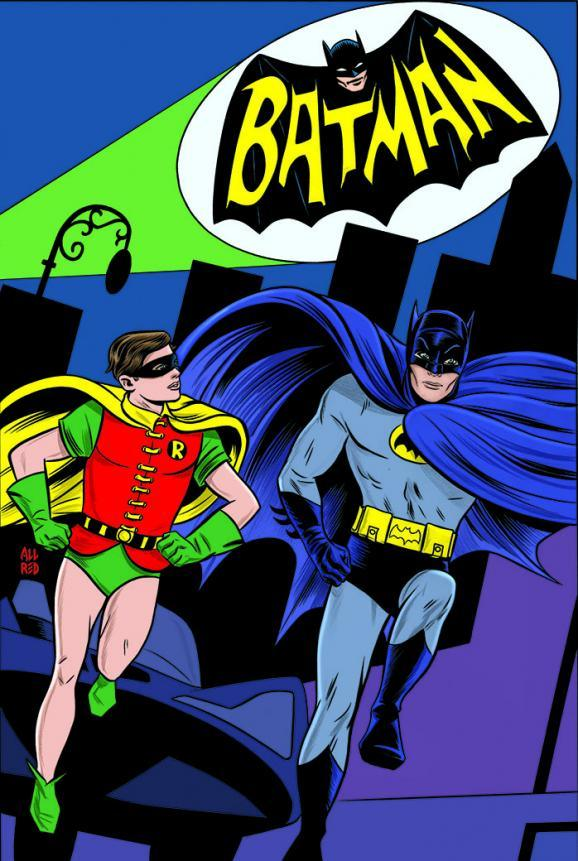 Batman-66-1_cover_0