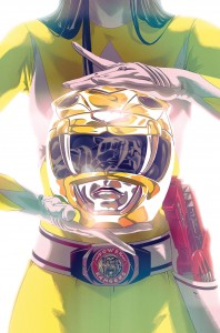 BOOM-MightyMorphinPowerRangers-000-Yellow-a19a4