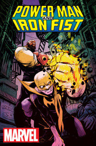 Power-Man-and-Iron-Fist-1-Cover-69968