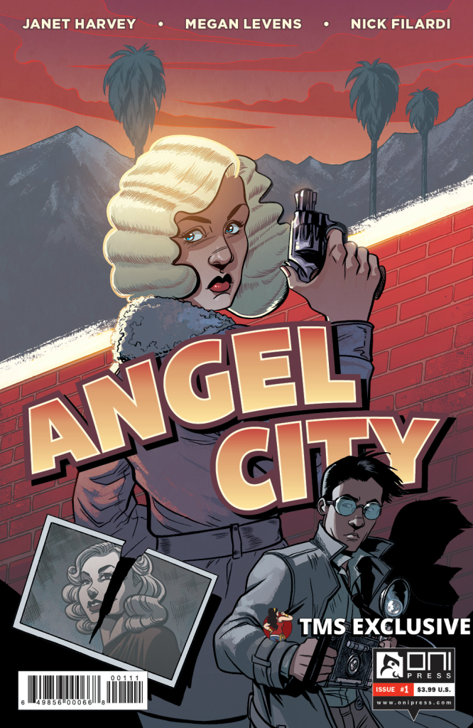 angelcity-1-retail-cover
